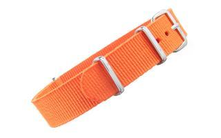 Orange NATO - 16mm
