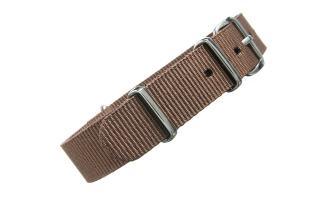 Brown NATO - 16mm