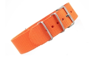 Orange NATO - 20mm