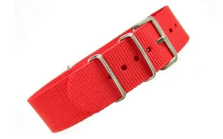 Red NATO - 20mm