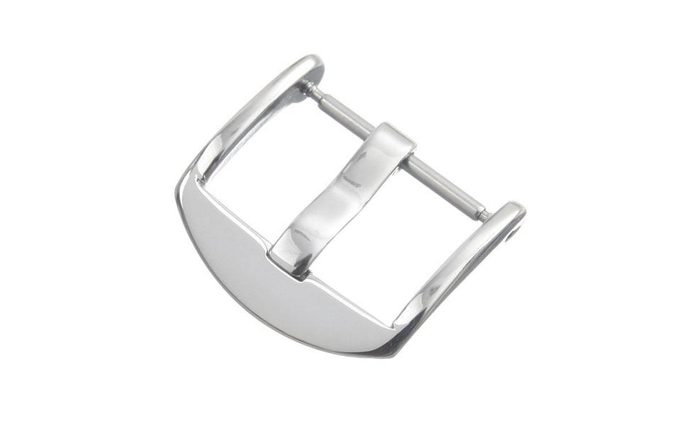 Thumbnail Polished - 22mm Buckle