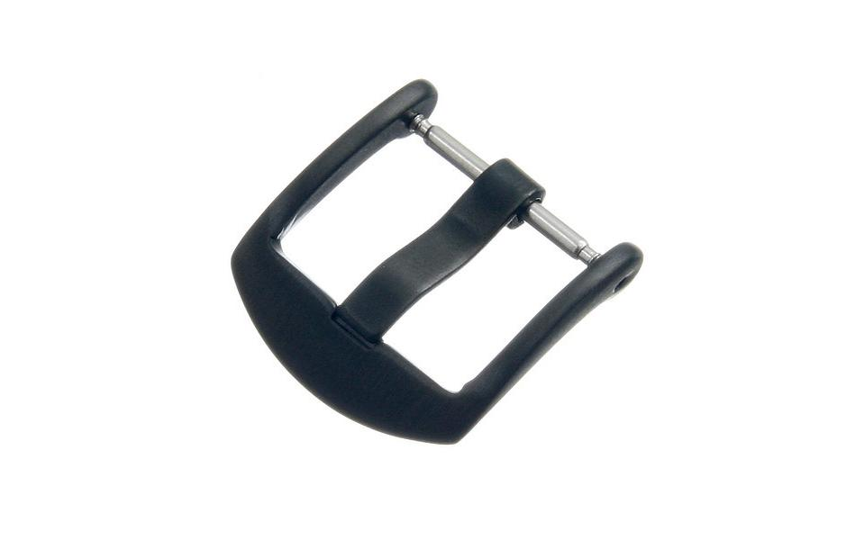 Thumbnail PVD - 18mm Buckle
