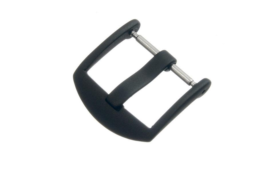 Thumbnail PVD - 20mm Buckle