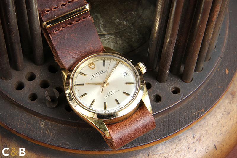 Vintage Watches